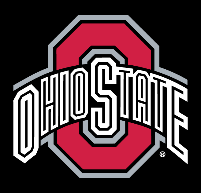 Ohio State Football Again Among Top 5 In Nation With Haul Of 21 In Early Signing Period Mega Sports News
